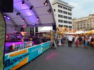 ApfelweinfestivalGLehr4