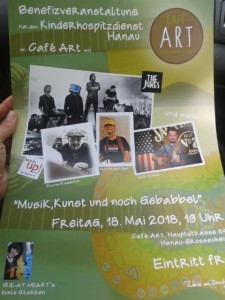 cafeart