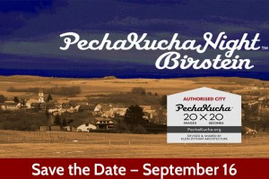 pkn02_save_the_date_800x533