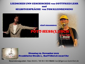 potthessisch